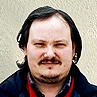 Technik Jaroslav Tauchman