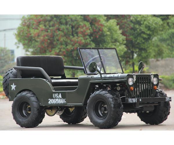 jeep wrangler jeep 150 ccm d tsk. Black Bedroom Furniture Sets. Home Design Ideas